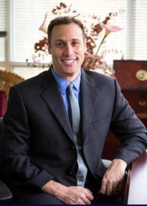 Jeffrey Phillips - Sleep Medicine Doctor Florida