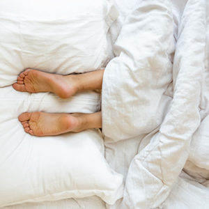 Restless Legs Syndrome Gainesville Florida