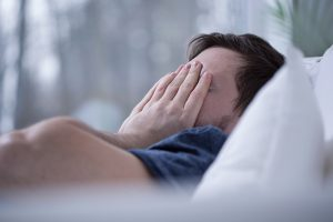 Why is sleep apnea dangerous?