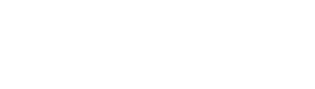 The American Academy of Otolaryngology-Head & Neck Surgery