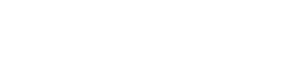 The North Florida Sleep Disorders Center
