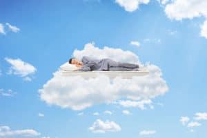 Finding a cure for sleep apnea