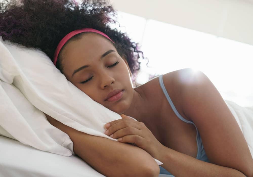 How sleep works | Sleep Clinic Gainesville, FL